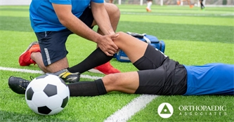 How Do You Know If You Have Torn Meniscus in Your Knee?