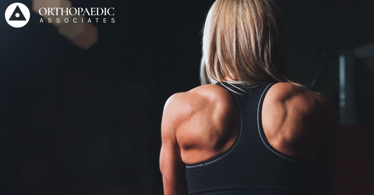 How Long Does It Take to Recover From a Rotator Cuff Surgery?